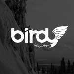 birdymag-150×150