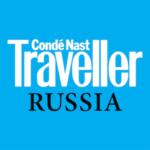 cntraveller-logo-150×150