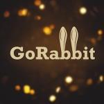 gorabbit-150×150