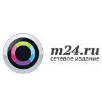 logo-m24-ru