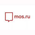 mosru-150×150