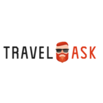 travelask-150×150