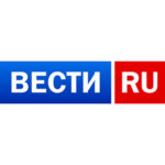 vesti_ru-150×150